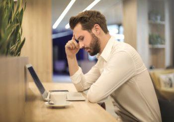 Lavorare nei giorni festivi: potete dire no