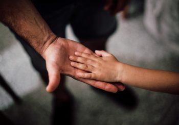 Mantenimento dei figli: fino a quando?