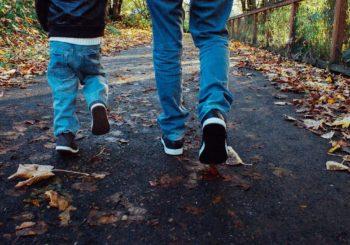 Responsabilità dei genitori per la maleducazione dei figli