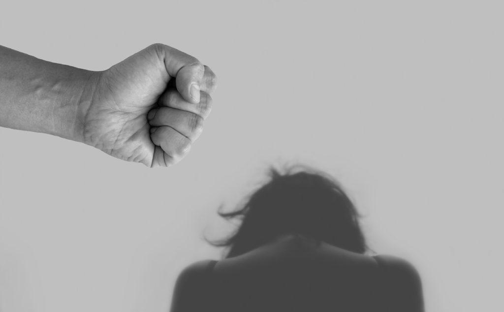 Se la vittima di stalking cambia idea il persecutore finisce comunque in carcere