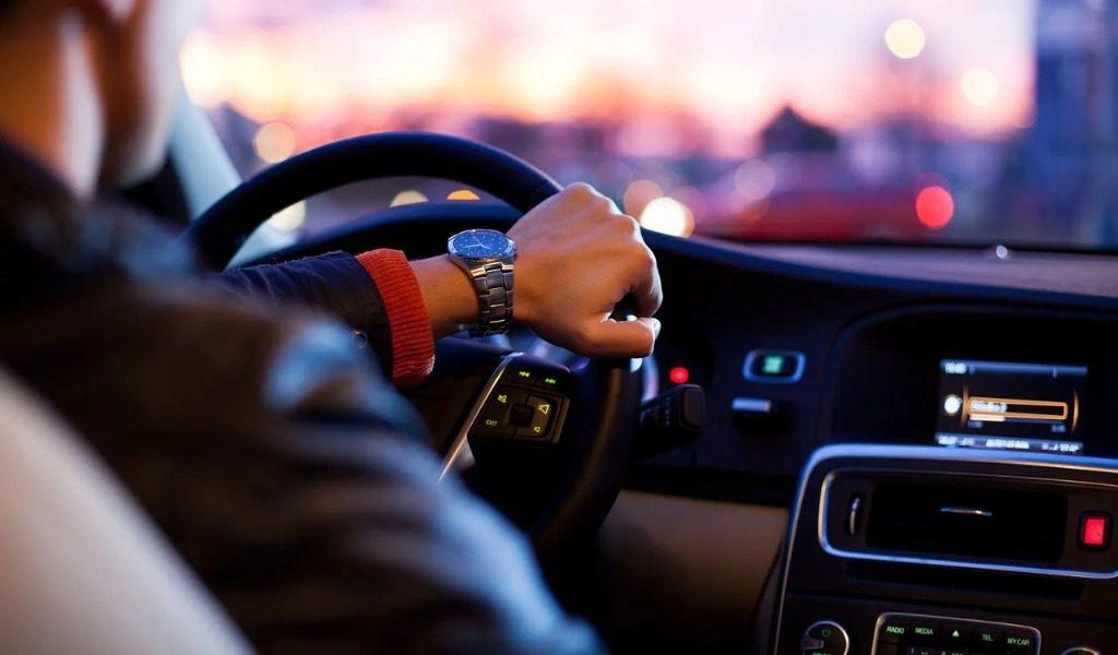 Il guidatore è responsabile del comportamento imprudente altrui