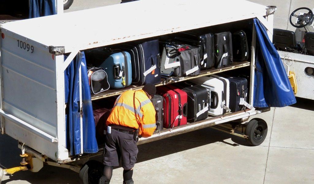 Bagaglio smarrito durante il viaggio, la compagnia aerea non è sempre responsabile