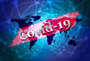 turismo e coronavirus