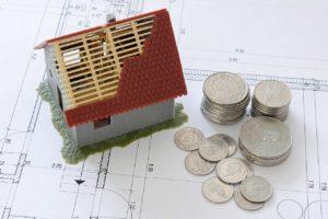comprare casa in costruzione
