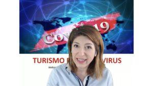 turismo e covid-19