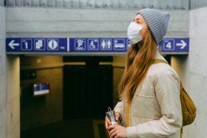 coronavirus e turismo nuove norme