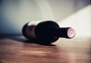 vino nella legislazione italiana
