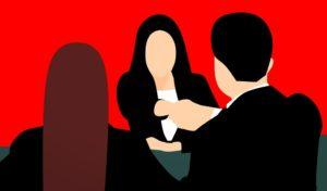 """""""Vuoi avere figli?"""": la domanda (illegale e discriminatoria) dei colloqui di lavoro"""
