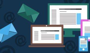 Separazioni consensuali e divorzi congiunti via mail, è possibile
