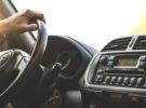 Installare microspie in auto è reato
