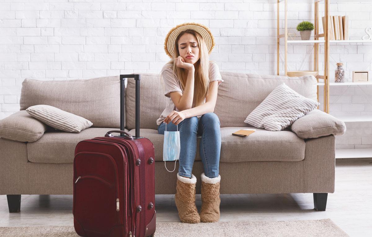 rimborso viaggi