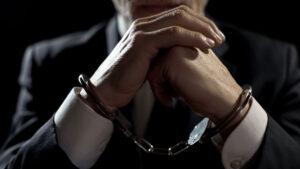 gratuito patrocinio mafioso