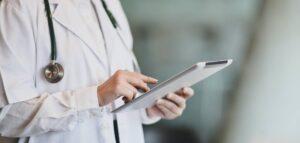 medici pazienti covid