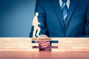crisi impresa gestori