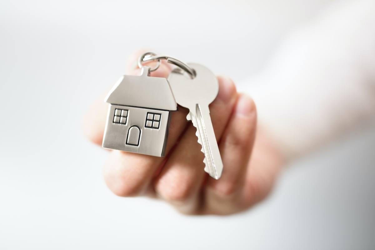 restituzione-chiavi-immobile