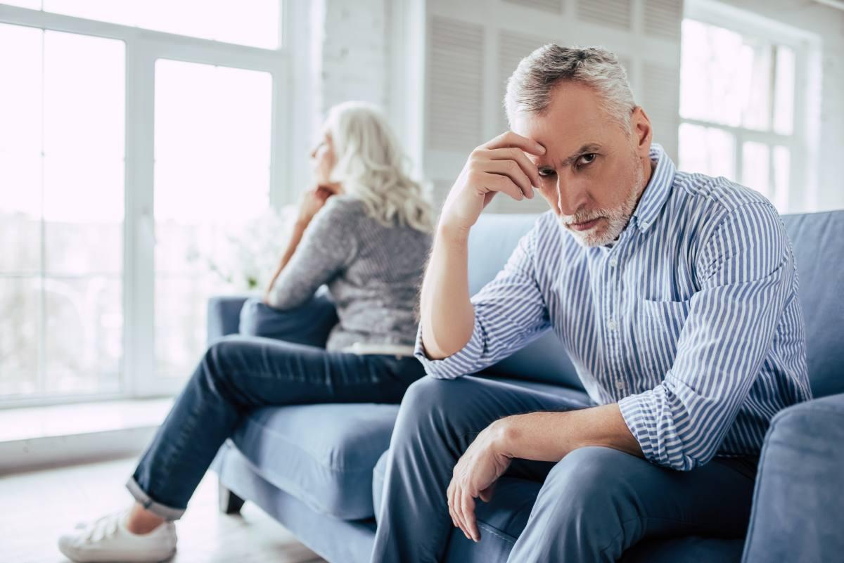 aggressioni-in-famiglia-divorzio