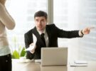 Blocco dei licenziamenti: quali rischi per i datori di lavoro incuranti del divieto?