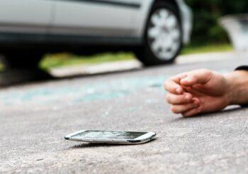 Incidente stradale: risarcita anche l'amante del defunto