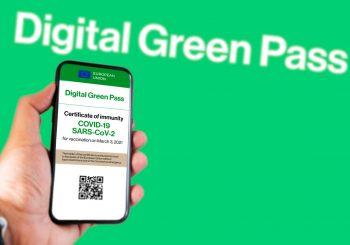 Certificazione verde: cos'è e come si utilizza