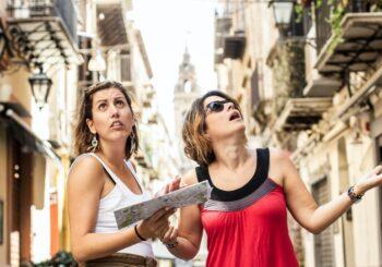Niente risarcimento per danno da vacanza rovinata se il viaggiatore è corresponsabile